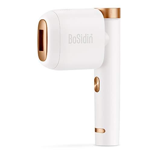 BoSidin-Permanent-Hair-Removal-for-Women-Men-Painless-Face-Upper-Lip-Chin-Bikini-Leg-Body-Use