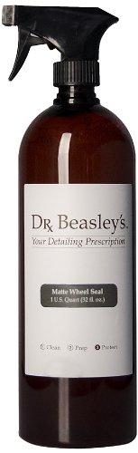 Dr. Beasley's S31D32 Matte Wheel Seal - 32 oz.