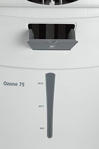 31IMe9qvxfL - Crompton Ozone Desert Cooler - 55 Litres, Grey & White