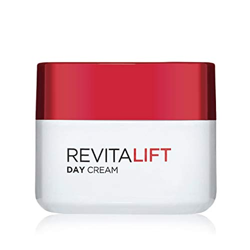 31IN5nnll4L - L'Oreal Paris Revitalift Moisturizing Day Cream SPF 35 PA++, 50ml