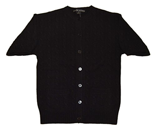 81iUGJSHkGL Polo Ralph Lauren - Black Label Care: Dry Clean Only