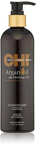 31IowrHeJfL 355ml/12oz Argan Oil