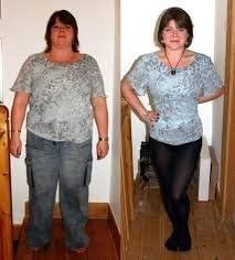 PHEN-MAXX XT 37.5 ® - Maximum Strength - Weight Loss Diet Pills - Appetite Suppressant - Boost Energy & Mood 5