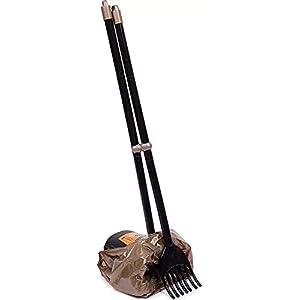 Petmate 70067 Arm & Hammer