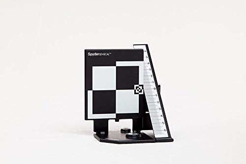 Datacolor-SpyderX-Capture-Pro-Photo-Tool-Kit-for-Precision-Color-Control-from-Capture-Through-Editing
