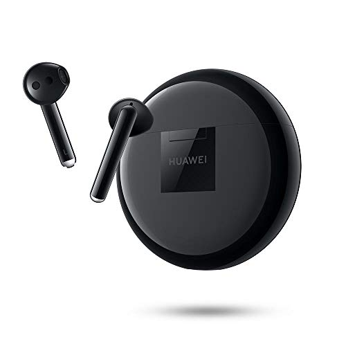 HUAWEI-FreeBuds-3-Wireless-Bluetooth-Earphone-with-Intelligent-Noise-Cancellation-Kirin-A1-Chipset-Ultra-Low-Latency-Fast-Bluetooth-Connection-14mm-Speaker-Quick-Wireless-Charging-Black