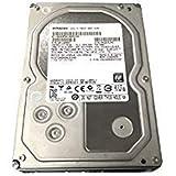 HGST Ultrastar 7K4000 4TB 64MB Cache 7200RPM SATA III (6.0Gb/s) 3.5inch Internal Enterprise Hard Drive -5 Year Warranty