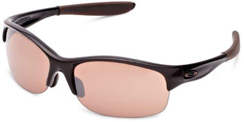 71VswcraXVL Frame Color: Brown Sugar Lens Color: VR28 Black Iridium Size: One Size Fits All