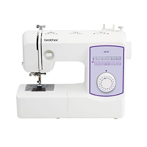 Brother-Sewing-Machine-GX37-37-Built-in-Stitches-6-Included-Sewing-Feet