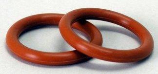 Weldless-Kettle-O-Ring-Set