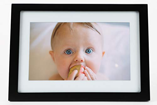 Skylight-Frame-10-Inch-Wifi-Digital-Picture-Frame-Email-Photos-From-Anywhere-Touch-Screen-Display