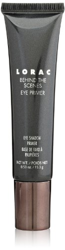 31LCYpeLbtL Oil, fragrance and paraben free Anti crease formula Increase longevity of eye shadow