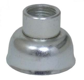 European-Bottle-Capping-Bell-Housing-Red-Baron-Capper