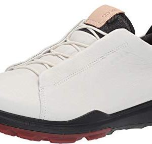 ECCO Men's Biom Hybrid 3 Gore-tex Golf Shoe 28 Fashion Online Shop gifts for her gifts for him womens full figure