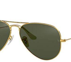 Mens Ray Ban sunglasses