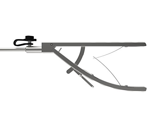 Laplay laparoscopic devices for College students Apply and Coaching 31LdTfC6xxL