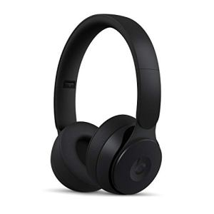 Beats Solo Pro Wireless Noise Cancelling On-Ear Headphones - Apple H1 Headphone Chip, Class 1 Bluetooth, 22 Hours of… 10