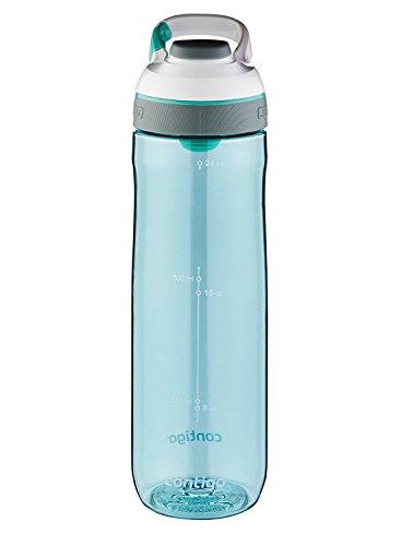 Contigo AUTOSEAL Cortland Water Bottle,...