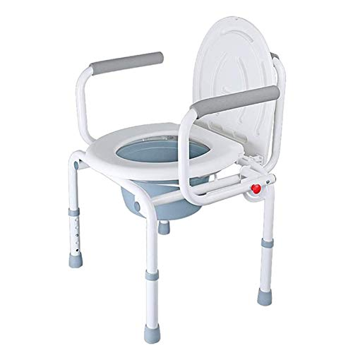 TSWEET-Household-Elderly-Pregnant-Women-Toilets-Folding-Toilets-Waterproof-Non-Slip-Bath-Chair-Adjustable-Armrest-Toilet-Seat-Elderly-Safety-Auxiliary-Bath-Chair