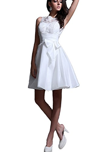 61EcWU9kzXL elegantTaffeta wedding dresses Built-in bra. Dry clean only. Custom-made, Color-change Available