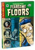 Frearsom Floors Board Game