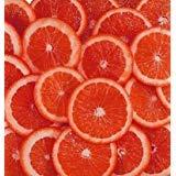 red blood orange tree 5 seeds pack