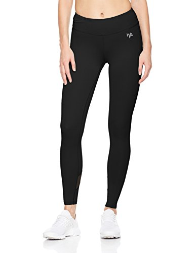 The design is simple and modern, comfortable and easy to wear. Multiple Color for you to choose. Leggings modify your hip and leg body line, ideal for intense workouts Professional sports fabric enhance comfort and breathability and feels good in touch