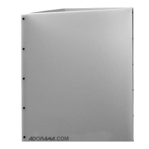 Lowel EGO Digital Imaging, Tabletop Fluorescent Light Unit