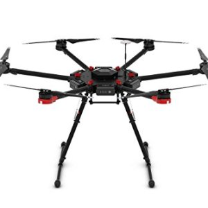 DJI CP.SB.000239 Official Matrice 600 Drone Designed for USA and CN Filmmakers and Industrial Applications 31OZW7wxQOL