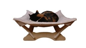 Cat-Hammock-with-Stand-Natural-Material-Cats-Love-for-Any-Cat-Lover