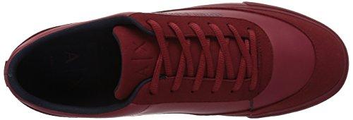 31P6apB99bL Color Accent inside shoe Flexible sole