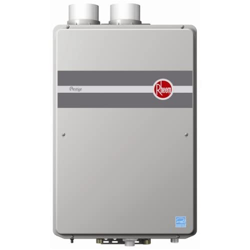 Rheem-RTGH-95DVLN-9.5-GPM-Reviews