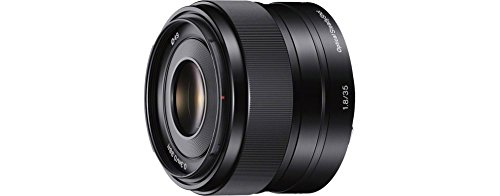 Sony-SEL35F18-35mm-f18-Prime-Fixed-Lens