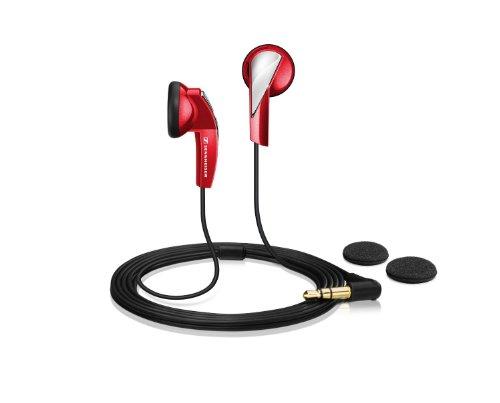Sennheiser MX365 Earphones