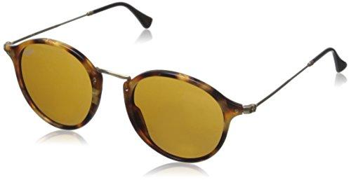 31Phhd5bvsL Round sunglasses featuring prescription-ready lenses (Rx-able) Case included