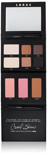 31PtHZ6zB3L Pro eye shadows: use wet or dry to highlight, shade, line, and define Perfect for travel; This is all you'll need in your purse Create unlimited full-face looks