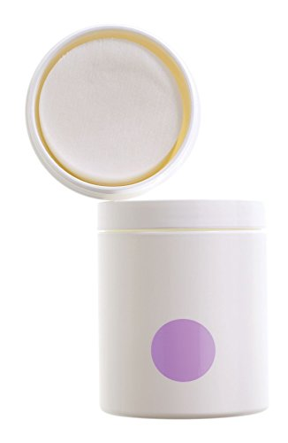 31Q4E85QHWL Value-priced, jumbo-size Somme InstituteTransport. Unclogs blocked pores while delivering highly-engineered vitamins deeply into the skin Infused with MDT5 to exfoliate dead cells on the skin's surface.