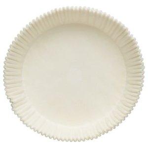 Lakeland Round Cake Tin Baking Parchment Paper Liners 18cm (7″) x 50 31Q4Y 2BkqxPL