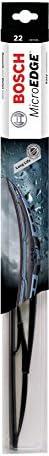 Bosch MicroEdge 40710 Wiper Blade – 10″ (Pack of 1)
