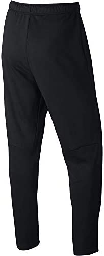 Nike Men's Dry Fleece Training Pants 3