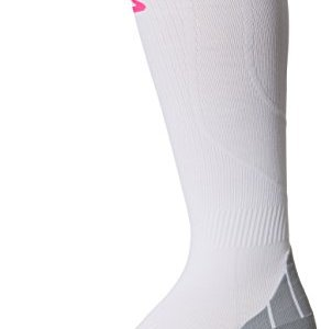 Zensah Tech+ Compression Socks – Running Compression Socks