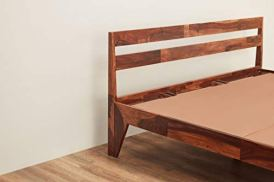 Wakefit-Sheesham-Wood-Bed-King-Size-Bed-Double-Bed