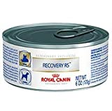 Royal Canin Recovery RS Food For Dogs And Cats 24/5.8 oz. Cans