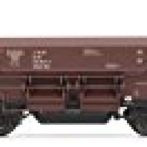 Arnold Railway Model Toy, Color (Hornby HN9705) 31RJSHXpspL