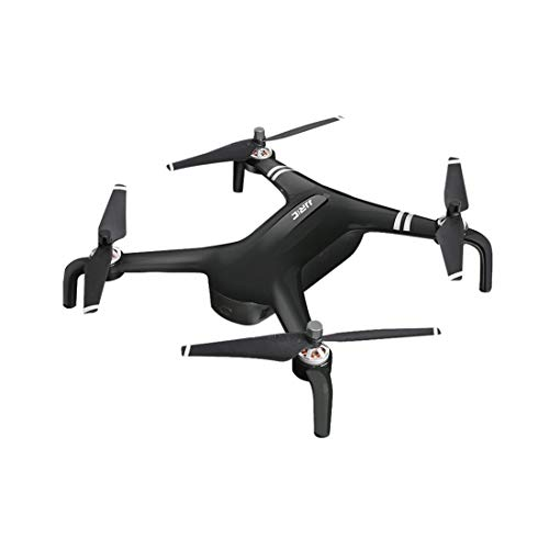 JJRC X7P Smart GPS RC Drone Quadcopter