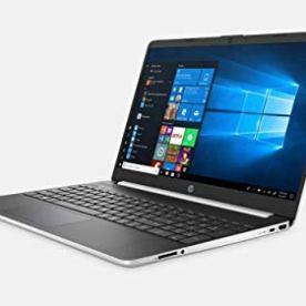 2020-HP-15-156-HD-Touchscreen-Premium-Laptop-10th-Gen-Intel-Core-i5-1035G1-16GB-DDR4-512GB-SSD-USB-Type-C-HDMI-Windows-10-Silver-W