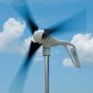 Primus Air Breeze Off Grid Wind Turbine 160W / 12V