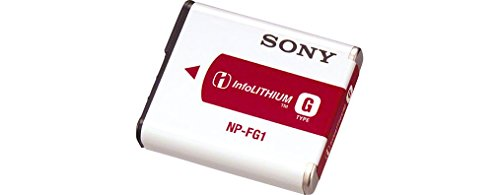 Sony-NP-FG1-Rechargeable-Lithium-Ion-Battery-Pack-for-Select-Digital-Cameras