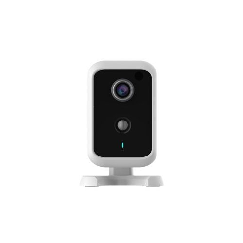 Iris RC-8221 Security Video Camera