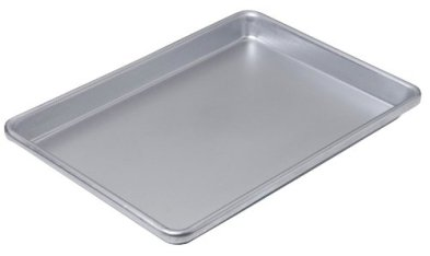 Chicago-Metallic-Commercial-II-Non-Stick-Perforated-Baguette-Pan